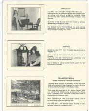 Member-Brochure-2